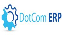 DotCom