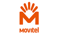Movitel